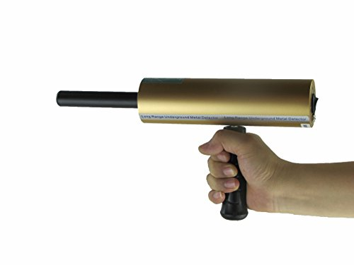 AKS-metal-detector-3D-gold-detector-machine-long-range-professional-2016V-treasure-gold-finder-scanner-locator-underground-hunter-gold-detectors-0-2