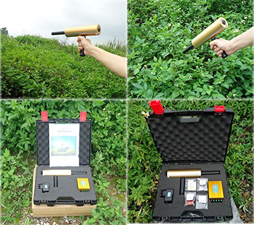 AKS-metal-detector-3D-gold-detector-machine-long-range-professional-2016V-treasure-gold-finder-scanner-locator-underground-hunter-gold-detectors-0