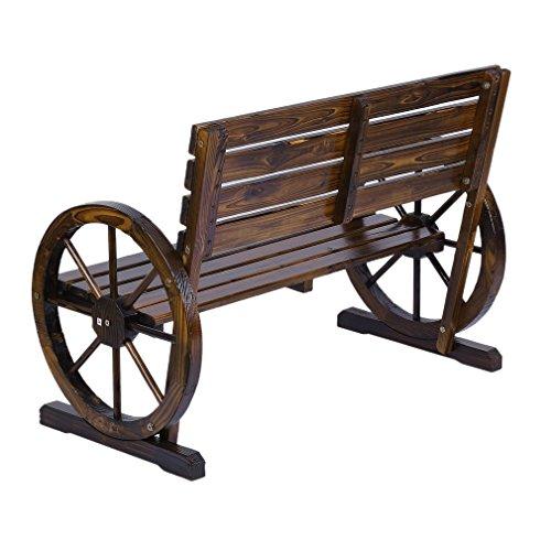 ALTERDJ-Patio-Garden-Park-Wooden-Wagon-Wheel-Bench-Rustic-Wood-Design-Outdoor-Furniture-For-Home-Decoration-Garden-Furniture-chair-0-0