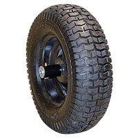 AM-Leonard-Replacement-Pneumatic-Wheel-for-Leonard-Brand-Wheelbarrows-WB6-WBST6-WB08-WB10-0
