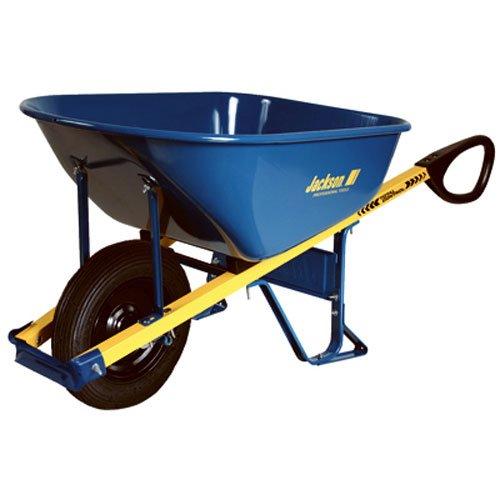 AMES-COMPANIES-M6TCFF-6-cuft-Total-Control-Wheelbarrow-with-Flat-Free-Tire-0