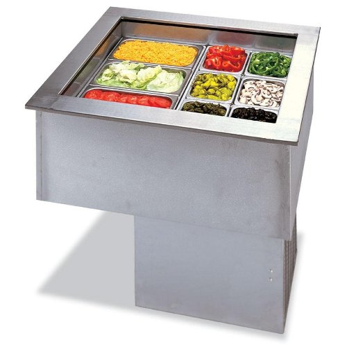 APW-Wyott-ICPC-200-Curved-Drop-In-Ice-Cold-Pan-Cold-Food-Unit-0