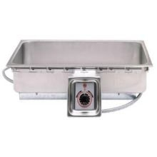 APW-Wyott-UR-Listed-Fractional-Top-Mount-Hot-Food-Well-with-Drain-8-516-x-13-58-x-28-916-inch-1-each-0