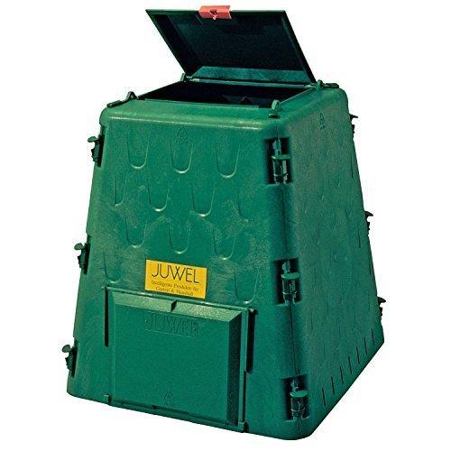 AQ110-AeroQuick-Compost-Bin-by-Juwel-0