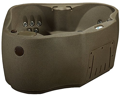 AR-300-2-Person-Premium-Spa-with-Deluxe-Package-0-0