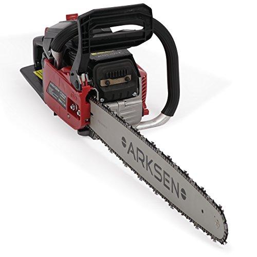 ARKSEN-45CC-Gasoline-Powered-Chainsaw-Wood-Cutter-22-inch-Chain-Saw-2-Stoke-Gas-Engine-EPA-0-1