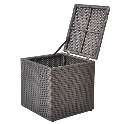 ART-TO-REAL-Wicker-Deck-Box-0-0
