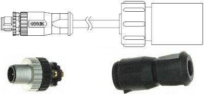 ASE-EX-50-Sensor-Extension-Kit-0