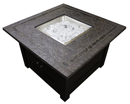 AZ-Patio-Heater-HLD032-C-Portable-Table-Top-Stainless-Steel-Patio-Heater-0