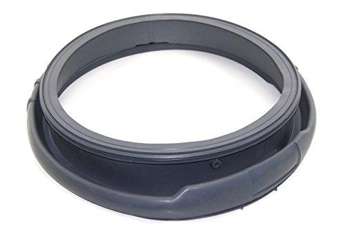 AZAP-DC64-00802B-Door-Boot-Seal-DC64-00802A-Fits-Samsung-Maytag-34001302-AP4342944-0