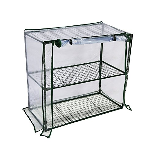 Abba-Patio-4-Tier-Mini-Greenhouse-Portable-Lawn-and-Garden-Green-House-0-1
