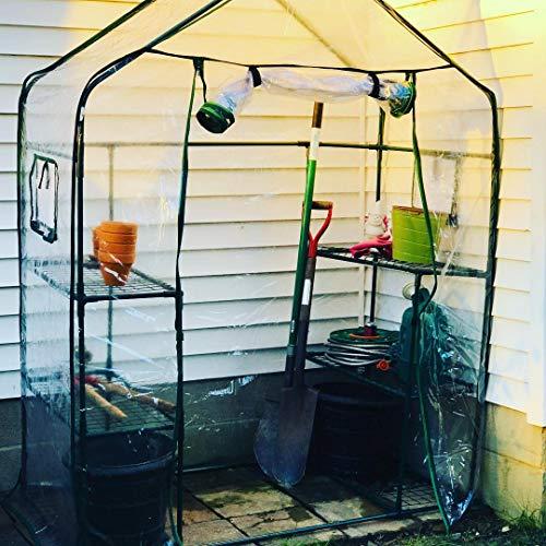 Abba-Patio-Mini-Greenhouse-0-0