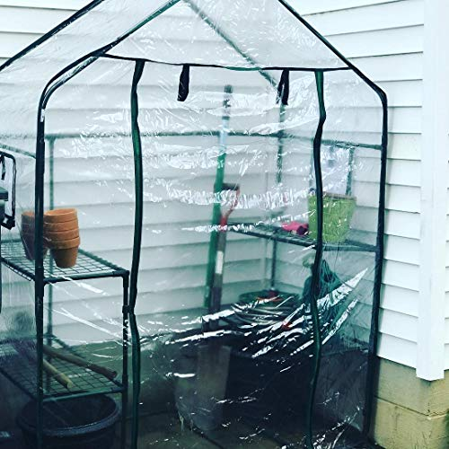 Abba-Patio-Mini-Greenhouse-0-1