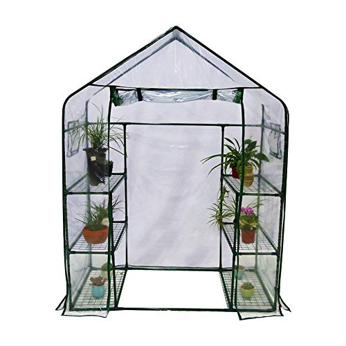 Abba-Patio-Mini-Greenhouse-0-2