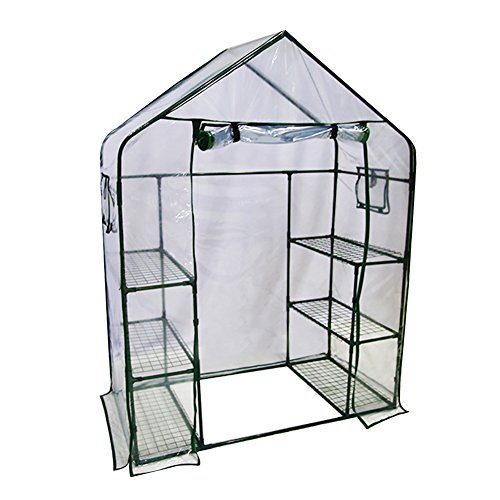 Abba-Patio-Mini-Greenhouse-0