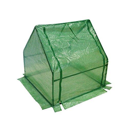 Abba-Patio-Mini-Walk-in-Greenhouse-0-0