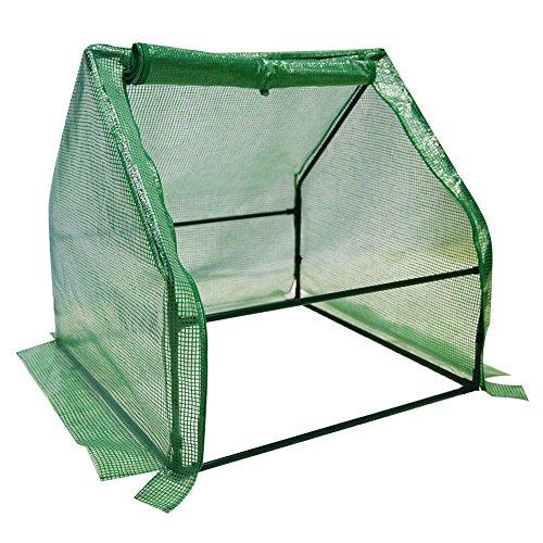 Abba-Patio-Mini-Walk-in-Greenhouse-0