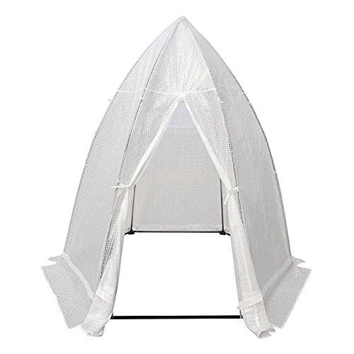 Abba-Patio-Small-Greenhouse-0