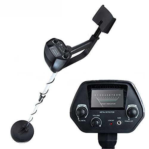 Abbyfrank-Portable-Lightweight-Underground-Metal-Detector-High-Sensitivity-Waterproof-Detection-Disk-Seeker-Metal-Detector-0-0