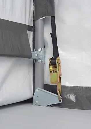Accelaframe-Garage-9oz-PE-12x25x9-0-1