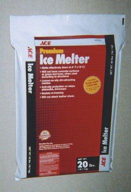 Ace-Premium-Ice-Melter-55020-0