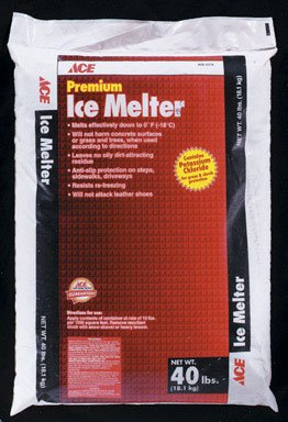 Ace-Premium-Ice-Melter-55040-0