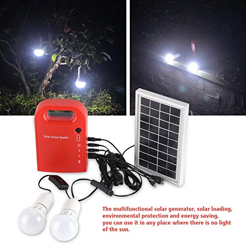 Acogedor-Solar-Panel-Lighting-Kit-Portable-Power-StationSolar-Charging-Station-for-Indoor-Lighting-Outdoor-Lighting-Power-Failure-Camping-Home-Lighting-Areas-Without-Electricity-0-0