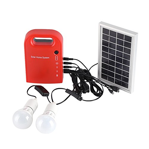 Acogedor-Solar-Panel-Lighting-Kit-Portable-Power-StationSolar-Charging-Station-for-Indoor-Lighting-Outdoor-Lighting-Power-Failure-Camping-Home-Lighting-Areas-Without-Electricity-0