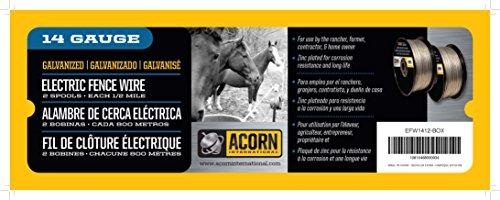 Acorn-International-EFW1712-12-Mile-17-Gauge-Galvanized-Fence-Wire-0-1