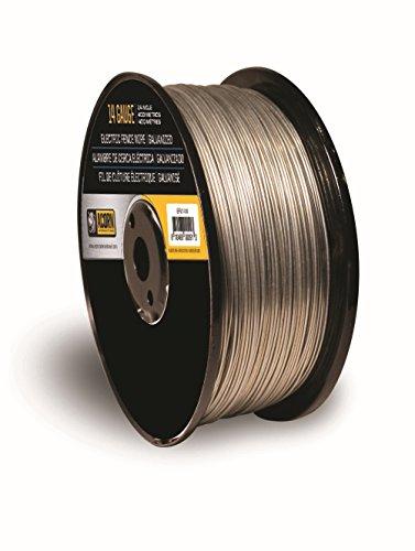 Acorn-International-EFW1712-12-Mile-17-Gauge-Galvanized-Fence-Wire-0