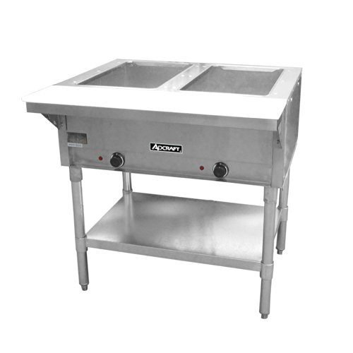 Adcraft-2-Bay-Open-Well-Steam-Table-Model-ST-120-2-0