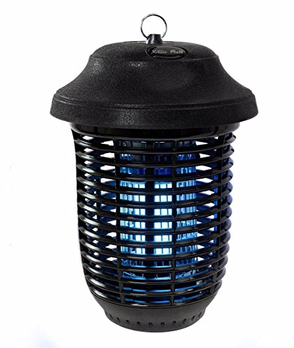 Adumly-Bug-moths-Zapper-Electronic-Mosquito-Killer-Outdoor-Insect-Fly-40W-uv-ray-Light-0
