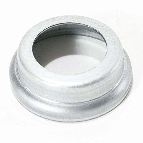 Agri-Fab-26707-Cap-Genuine-Original-Equipment-Manufacturer-OEM-Part-0