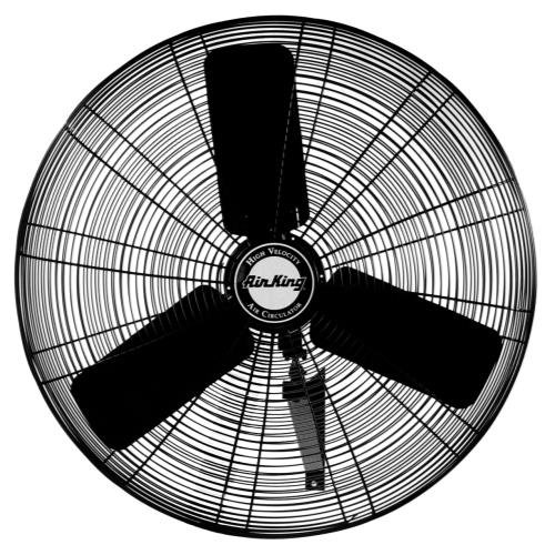 Air-King-Oscillating-Wall-Mount-Fan-30-in-0