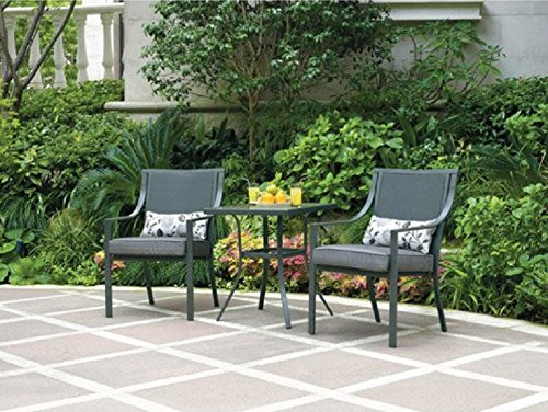 Alexandra-Square-3-piece-Outdoor-Bistro-Set-Grey-with-Leaves-0