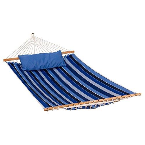 Algoma-13-ft-Reversible-Sunbrella-Quilted-Hammock-0-0