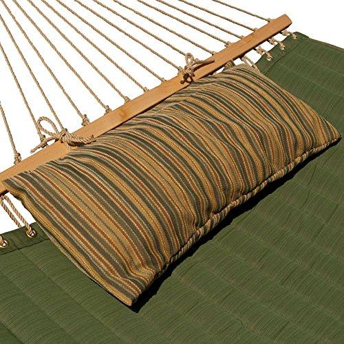 Algoma-13-ft-Reversible-Sunbrella-Quilted-Hammock-0-1