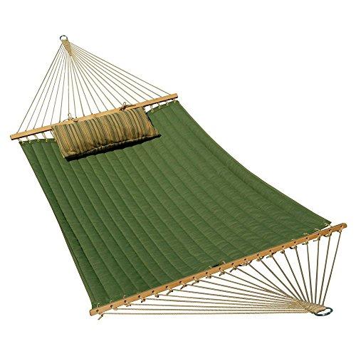 Algoma-13-ft-Reversible-Sunbrella-Quilted-Hammock-0