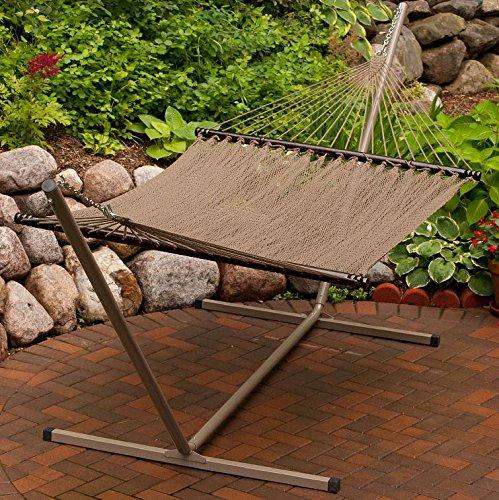 Algoma-4910-Two-Point-Tight-Weave-Caribbean-Hammock-0