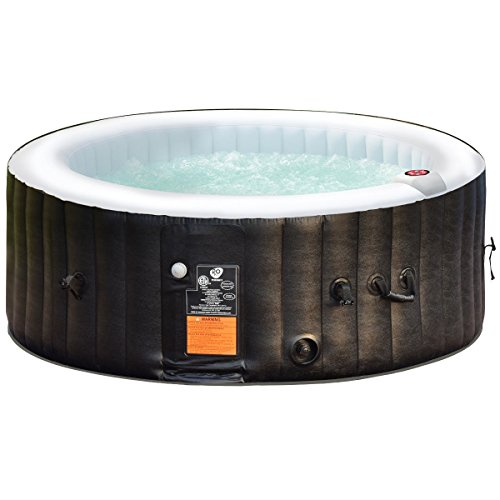 Alitop-Portable-Inflatable-Bubble-Massage-Spa-Hot-Tub-4-Person-Relaxing-Outdoor-0