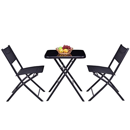All4you-Patio-Bistro-Table-Set-With-Chairs-Folding-Outdoor-Seater-Coffee-Table-Set-Black-Backyard-Balcony-Furniture-0-0