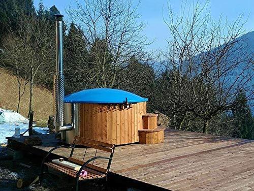 Allwood-Wood-Fired-hot-tub-Model-200-DeeLux-0-2