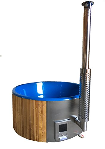 Allwood-Wood-Fired-hot-tub-Model-200-DeeLux-0