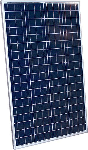 AltE-24V-Poly-Solar-Panel-0