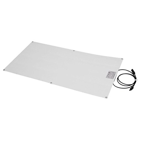 Alter-K-DJ-Monocrystalline-Flexible-Solar-Panel-Outdoor-Solar-Power-Mono-Module-RV-Boat-Cabin-Tent-Car-Trailer-Any-Other-Irregular-Surface-0-2