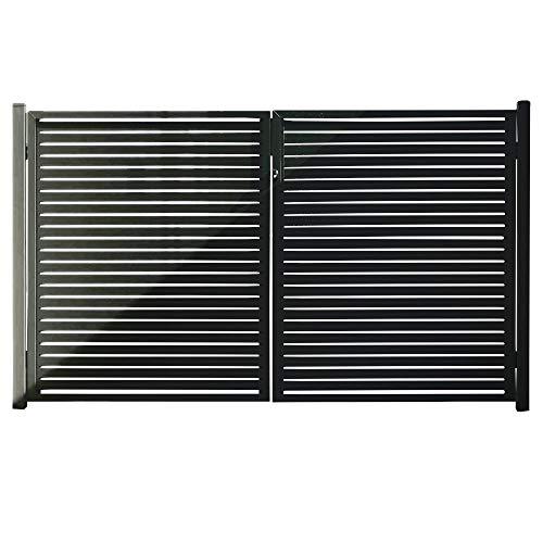Aluminum-Slat-Fence-Gate-71-x-39-0