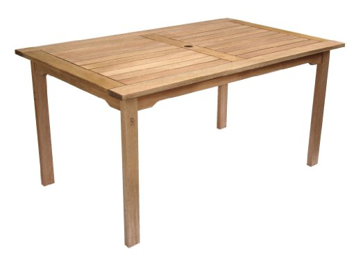 Amazonia-5-Piece-Nelson-Eucalyptus-Rectangular-Dining-Set-0-1