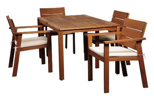 Amazonia-5-Piece-Nelson-Eucalyptus-Rectangular-Dining-Set-0
