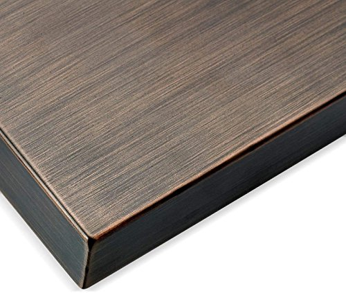 American-Fireglass-Linear-Oil-Rubbed-Bronze-Fire-Pit-Cover-0-0