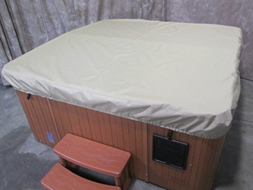 American-Spa-Parts-Spa-Hot-Tub-CoverCap-Cover-Cap-Custom-Order-Made-in-USA-Video-How-To-Cal-0-1